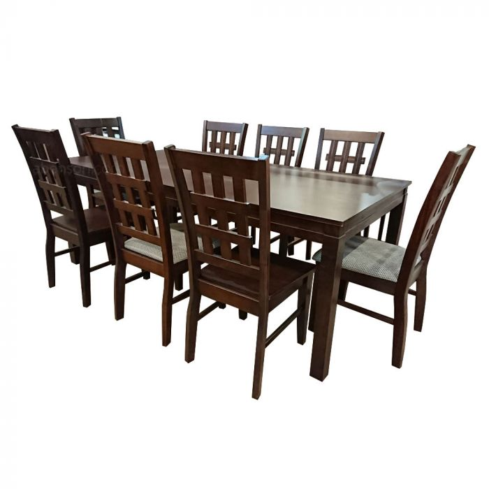 Dining Room Sets 8 Seater Off 64, Dining Room Sets 8 Seats