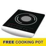 Dowell IC-D2 Induction Cooker