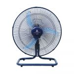Hanabishi WINDMILL 18GF Floor Fan
