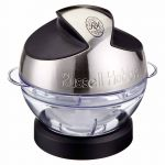 Russell Hobbs 18272 Mini Chopper