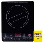 Dowell IC-28 Induction Cooker