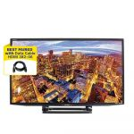 Sharp 24LE175M HD Ready TV