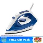 Tefal FV1320E1 Steam Iron