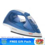 Tefal FV1520 Steam Iron