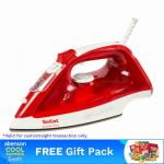 Tefal FV1533 Steam Iron