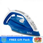 Tefal FV4964 Steam Iron