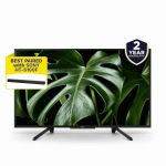 Sony KDL 43W667G Full HD Smart TV
