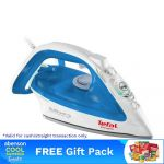 Tefal FV4051 Steam Iron