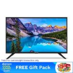 Panasonic TH 43G300X Full HD Basic TV