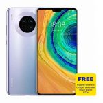 Huawei Mate30 Space Silver