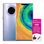 Huawei Mate30 Pro Space Silver Smartphone