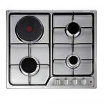 Elba E 260-310 XD Built-in Hob