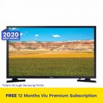 Samsung Smart UA32T4300AGXXP HD Ready Smart TV