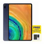 Huawei MatePad Pro Midnight Grey Tablet
