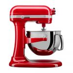 KitchenAid 5KSM6583PER 6QT