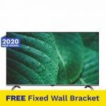 Skyworth 40TB7000 Full HD Android TV