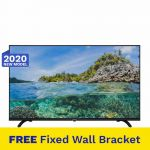Skyworth UHD 43UB6000 4K Ultra HD Android TV