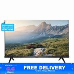 TCL Android 40S615 Android TV