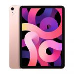 Apple iPad Air (4th Gen) Wi-Fi 64GB Rose Gold Tablet
