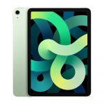 Apple iPad Air (4th Gen) Wi-Fi 256GB Green Tablet