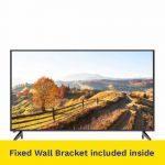 Skyworth Android 42STC6200 Full HD Android TV