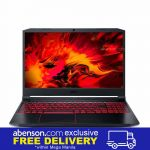 Acer Nitro 5 AN515-55-56R2 Black Gaming Laptop