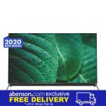 TCL QLED 65C815 4K Ultra HD Android TV