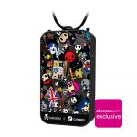 Cherry Ion X Tokidoki Punkstar Personal Wearable Air Purifier
