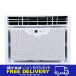 Carrier Aura (WCARK008EE) 0.75HP Window Type Air Conditioner