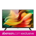 realme Smart 43-inch Full HD Android TV