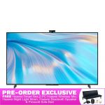 Huawei VISION S65 4K Ultra HD Smart TV
