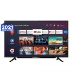 Sharp Android 2T C50CG1X Full HD Android TV
