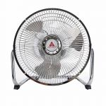 Hanabishi HIFF900 Floor Fan