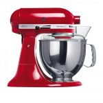 KitchenAid KSM150PS Stand Mixer