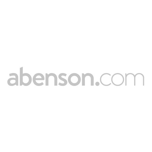 Tv Home Entertainment Television Abensoncom