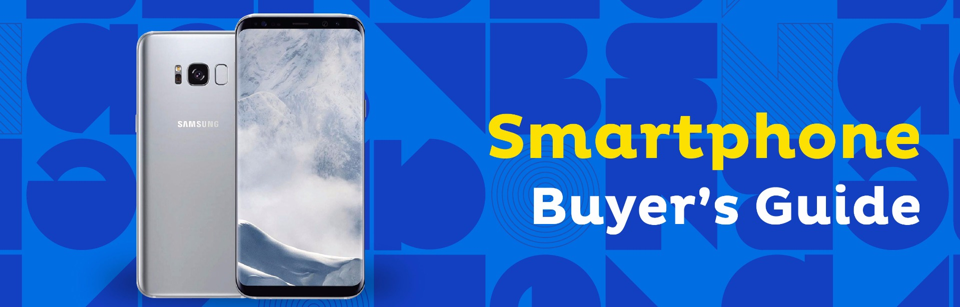 mobile buyers guide