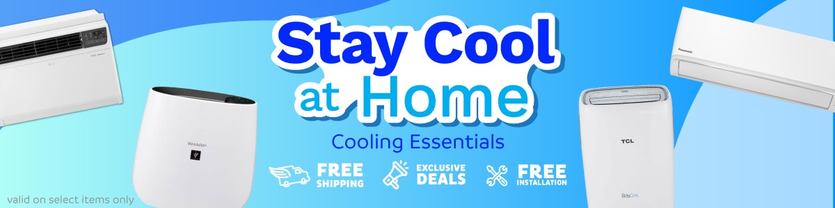 AC-stay-cool-banner