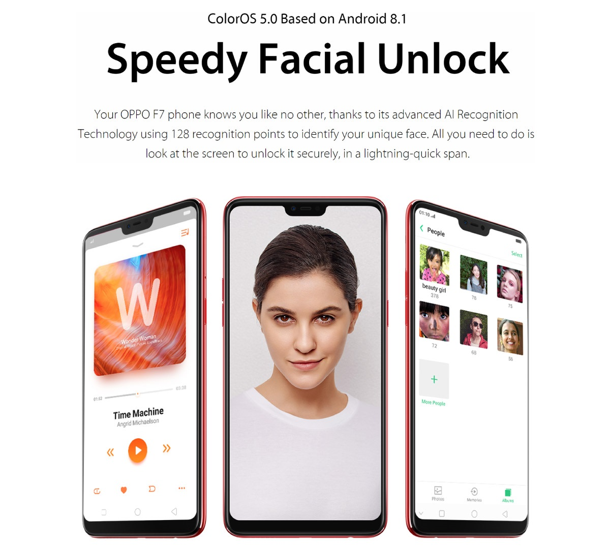 oppo f7 preorder