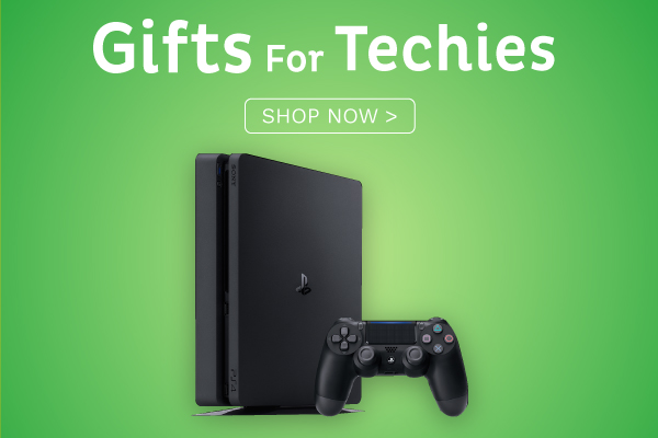 giftsfortechies