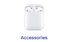 apple-airpods-abenson