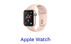 apple-smartwatch-abenson